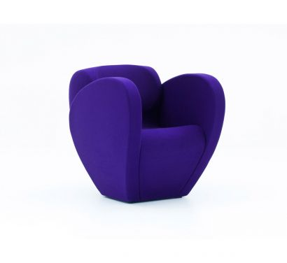 Size Ten Armchair