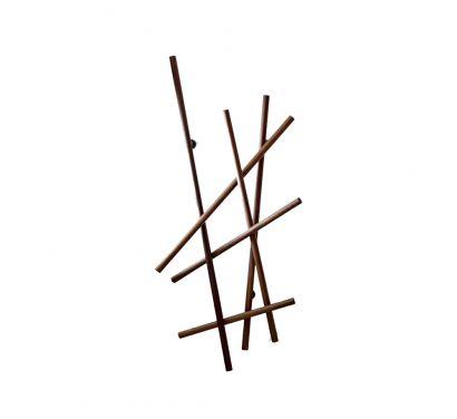 Sketch Appendiabiti