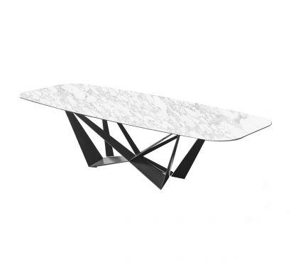 Skorpio Keramik Table
