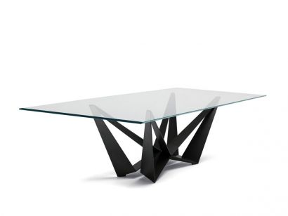 Skorpio Table 200x100 GFM69