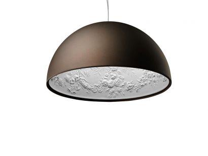skygarden s2 flos suspension lamp