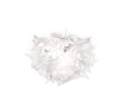 Veli Ceiling Prisma Transparent