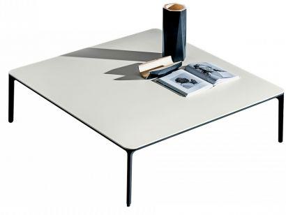 Slim Coffe Table H46