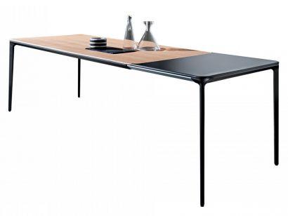Slim Table Extendable