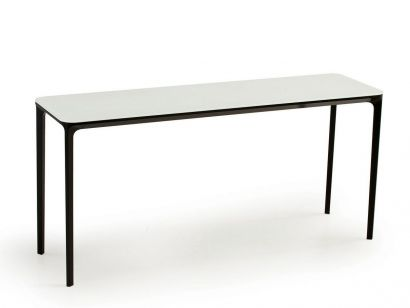 Slim Table Outdoor