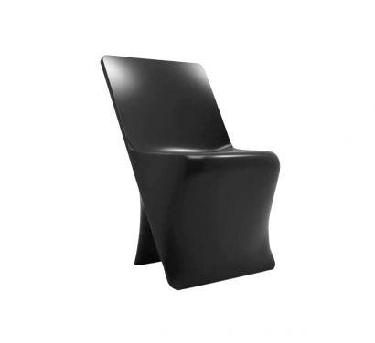 Pal Chair