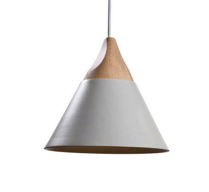 Slope Big Suspension Lamp