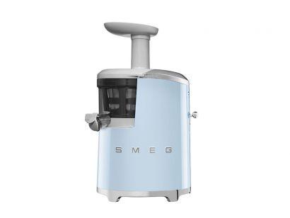 Slow Juicer '50 - SMEG - Mohd