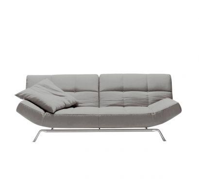 smala sofa ligne roset