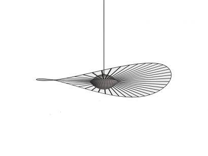 Vertigo Nova lampe à suspension Small