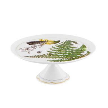 Petites Histoires Small Cake Stand