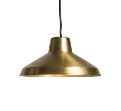 Evergreen Lampe à Suspension