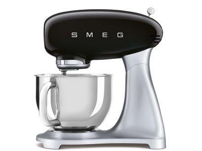 Stand Mixer '50 - SMEG- Mohd