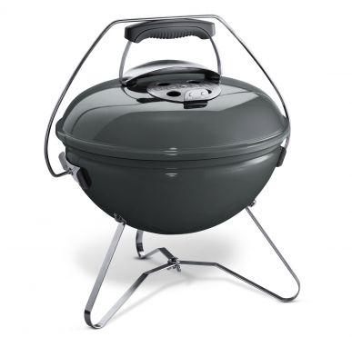 Smokey Joe Premium Creta