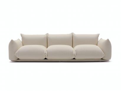 marenco sofa collection