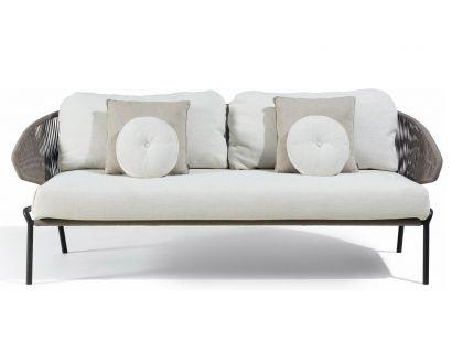 radius manutti sofa outdoor modern design