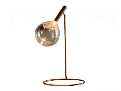 Sofì Big Table Lamp