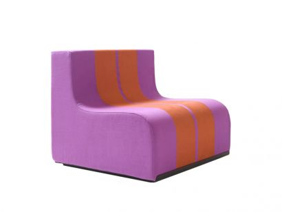 Sofo Armchair
