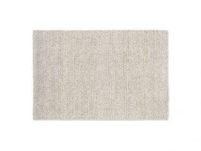 Peas Tapis - 80x140 Soft Grey