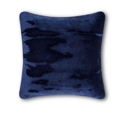 Soft Cuscino