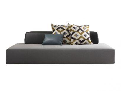 Softbench Sofa