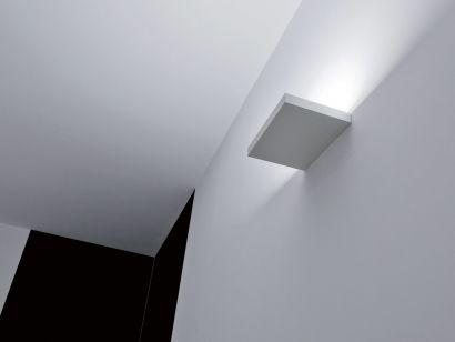 sol 2 halogen lamp