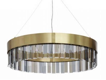 Solaris 1100 Suspension Lamp CTO Lighting