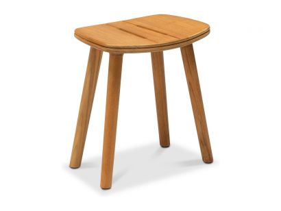 Solid Stool 47