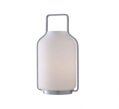 Somerset Table Lamp