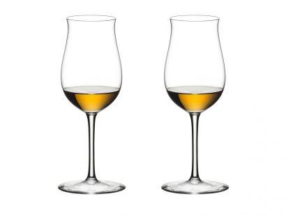 Sommelier Cognac Bicchieri