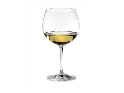Sommeliers Glass Montrachet