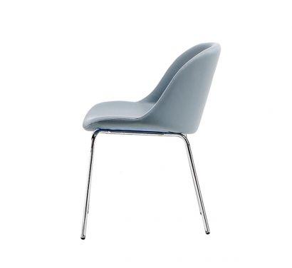 Sonny S MT Chair