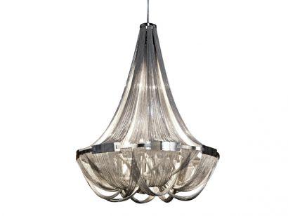 Soscik 100 Suspension Lamp