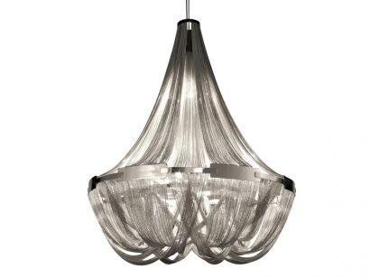 Soscik 145 Suspension Lamp