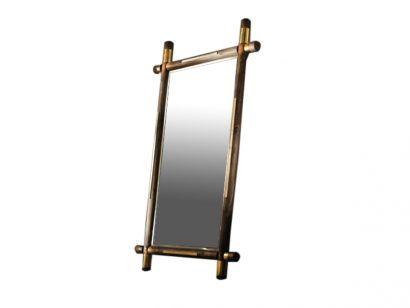 SP.106 Mirror