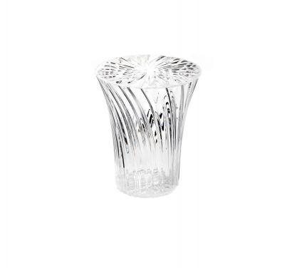 Sparkle Coffee Table / Stool Ø 38