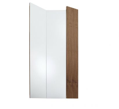 Adonis Mirror
