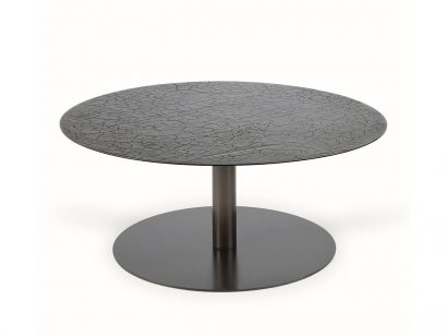 Sphere Coffe Table