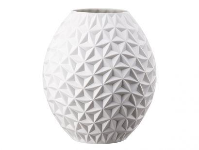 Rosenthal Phi Spindrift Vase