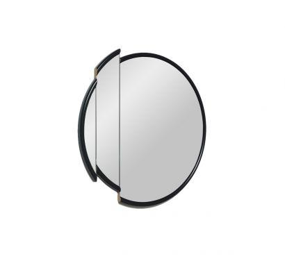 Split Miroir