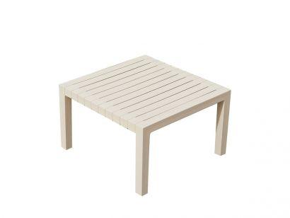 Spritz Sun Lounger Table