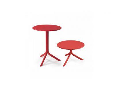Spritz Coffee Table