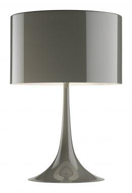 Spun Light T1 ECO - Table Lamp