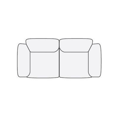 Standard Sofa - STDDV2