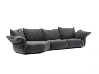 Standard Sofa - S7053