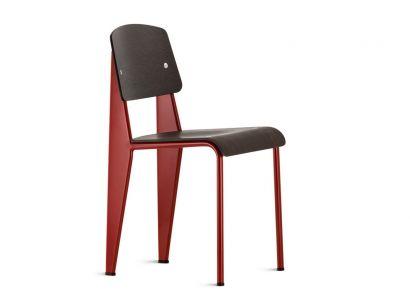 Standard Chair - Dark Oak