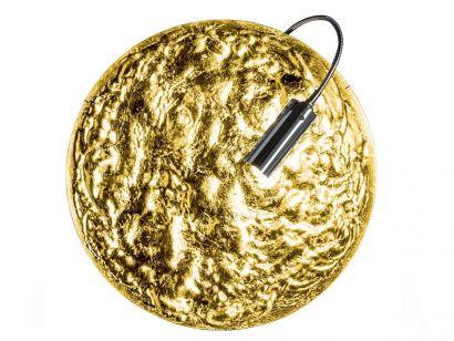 Stchu - Moon 06 Wall Lamp