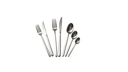 Stiletto Cutlery - Stainless Steel 18/10