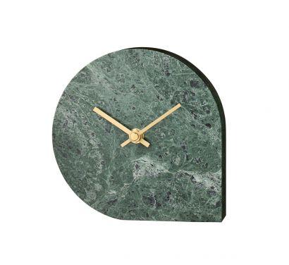Stilla Table Clock
