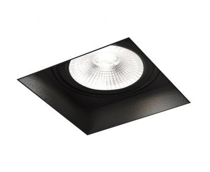 Strange 1.0 Ceiling Recessed Lamp